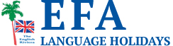 efa-language-holidays